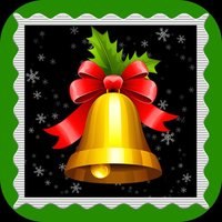 Christmas Soundboard Button & Xmas Ringtones Box