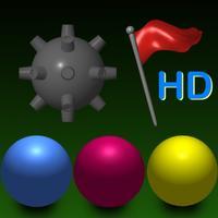 Minesweeper & Break the Code HD