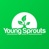 Young Sprouts