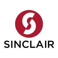 Sinclair Mobile