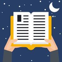 Novel Updates, The Best Reader for Light Novels