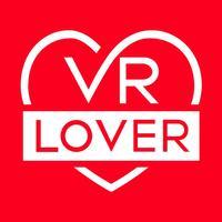 VR LOVER