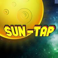 Sun-Tap