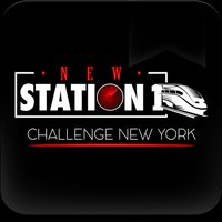 Fun New Station 1