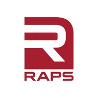 Die Info-App für RAPS-Kunden