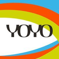YOYO-GRUPPO