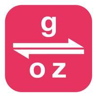 Grams to Ounces | g to oz