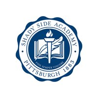 SSA Student App