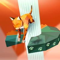 Pet Jump!