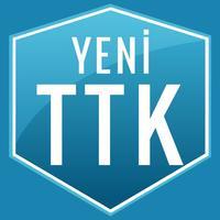 YeniTTK-Lite