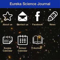 Eureka Science Journal