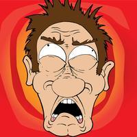 Stop Sneeze
