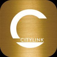 Citywide iLock