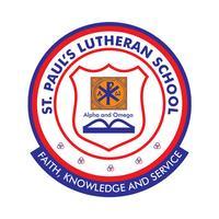 St. Paul's Lutheran Sch Ghana