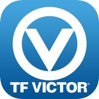 Afinación y Torques de Motores a Gasolina TF VICTOR