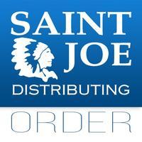 Saint Joe Order Now