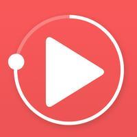 Video Track : Watch & Stream