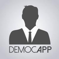 Democapp