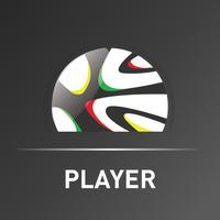 FootballISM Player