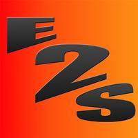 elite2strava