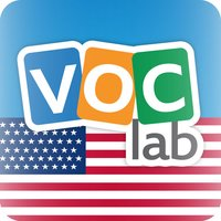 Learn English (US) Flashcards