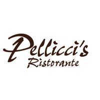 Pellicci's Ristorante