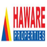 Haware Properties