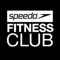 Speedo Fitness Club