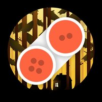 Colory - Puzzle Game