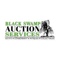 Black Swamp Auction Services
