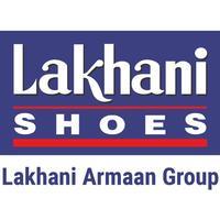 Lakhani Armaan Catalogue App