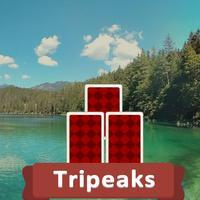 TriPeaks Alpine