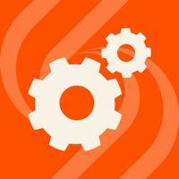 SecureLink Enterprise Admin