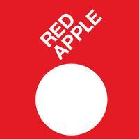 Red Apple Fest