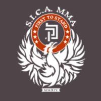 S.I.C.A. MMA