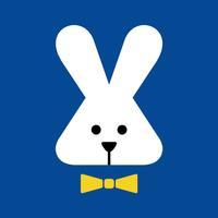 兔小二酒店管家