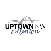 Uptown NW Collection
