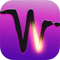 W. Physics Simulation Game