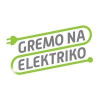 GremoNaElektriko