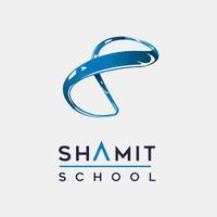 Shamit School