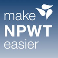Medela NPWT