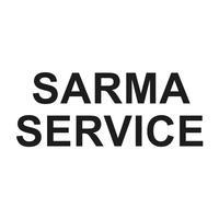 Sarma Service
