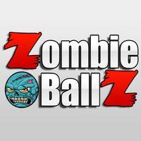 Zombie Ballz!