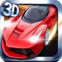 Crazy Racer - ultimate challenge