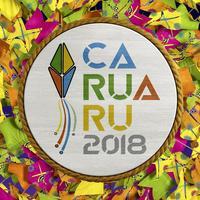 Caruaru 2018
