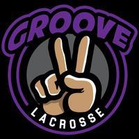 Groove Lacrosse