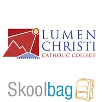 Lumen Christi Catholic College - Skoolbag