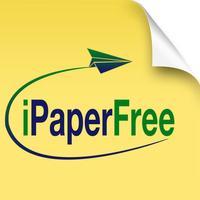 iPaperFree