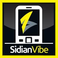 Sidian Vibe