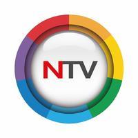 NTV Radio Oficial